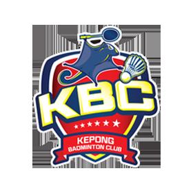 Kepong BC