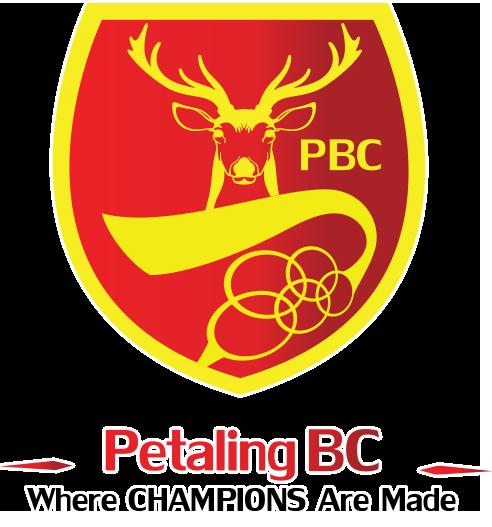 petaling-bc-new
