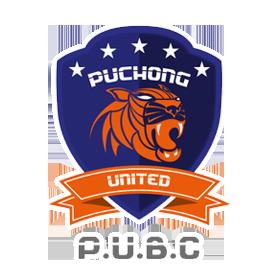Puchong_BC