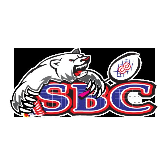 serdangbc_new-logo_280x280
