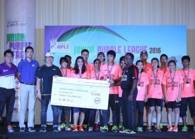 jpl-2016-div2-2nd-rawang-bc