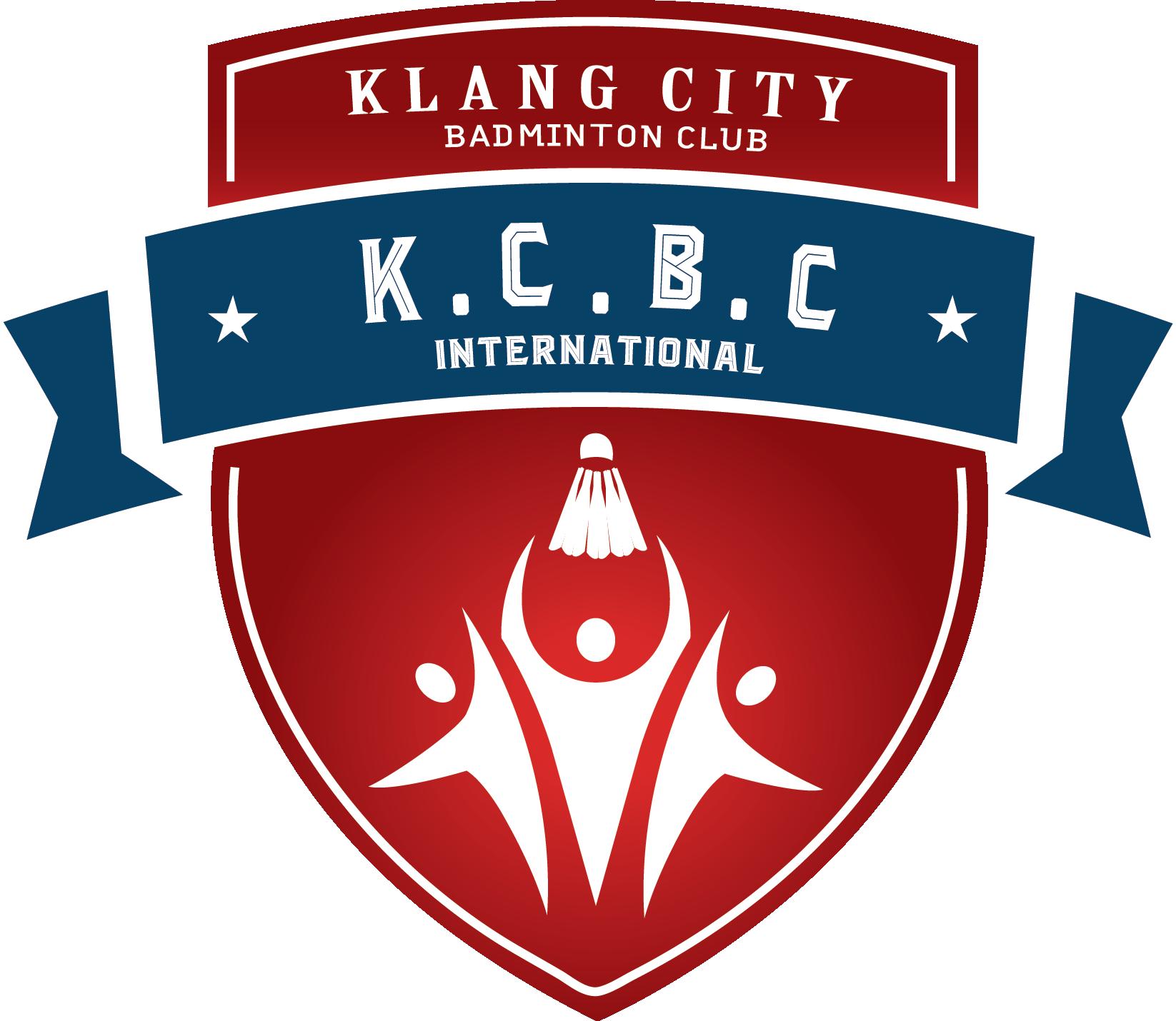 kcbc-logo-final-01