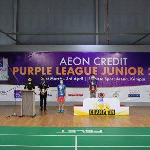 ACPLJ03-4904